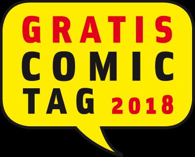 gct_logo_2018